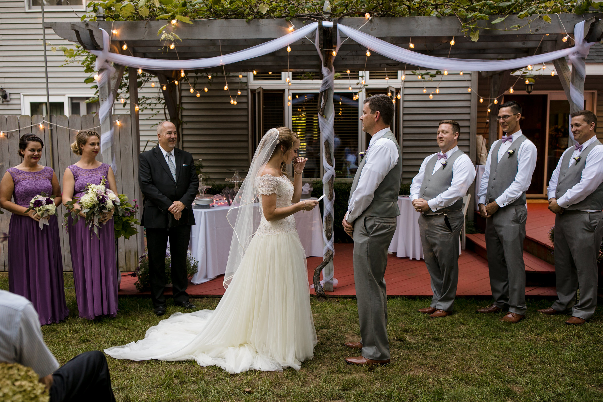 ludington-michigan-intimate-backyard-wedding-jessica-nolan275.jpg