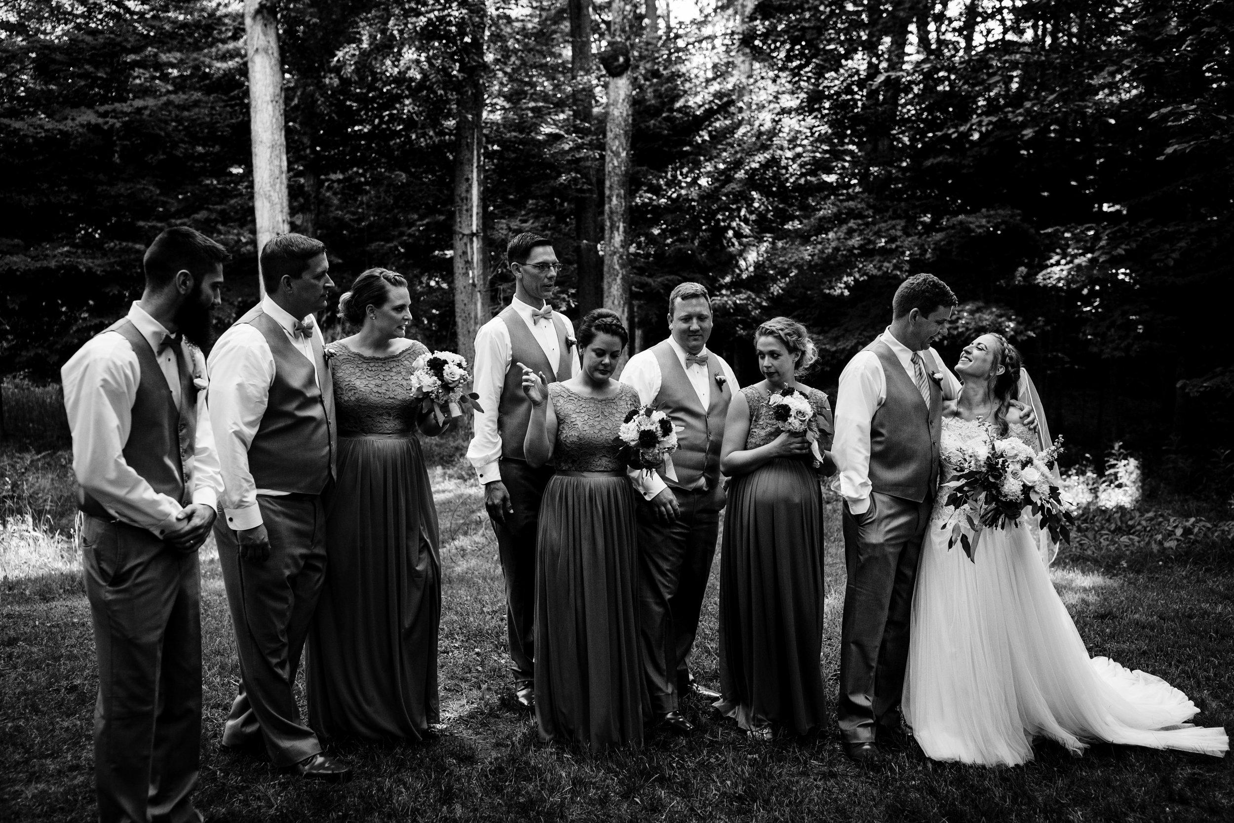 ludington-michigan-intimate-backyard-wedding-jessica-nolan308.jpg