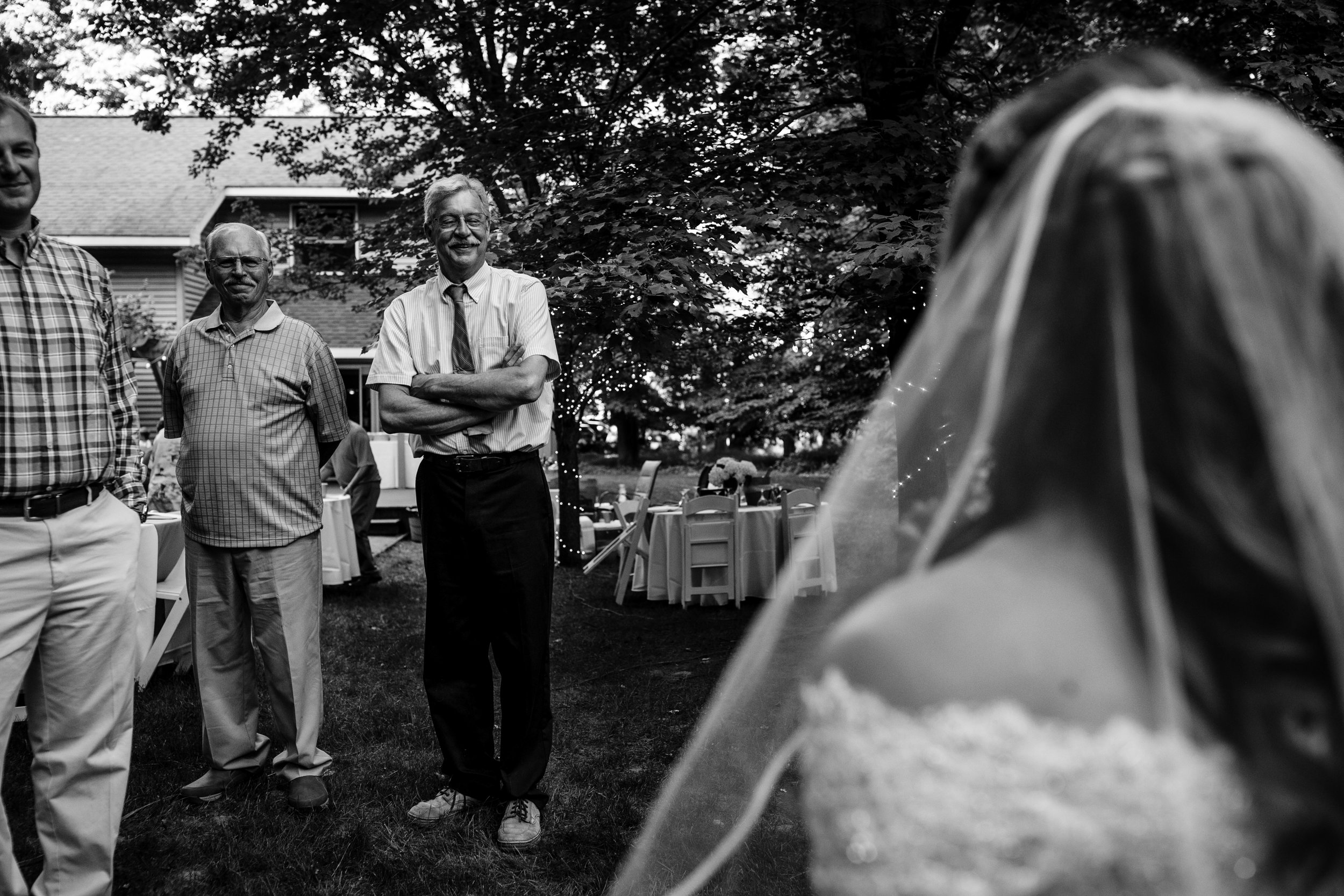 ludington-michigan-intimate-backyard-wedding-jessica-nolan312.jpg
