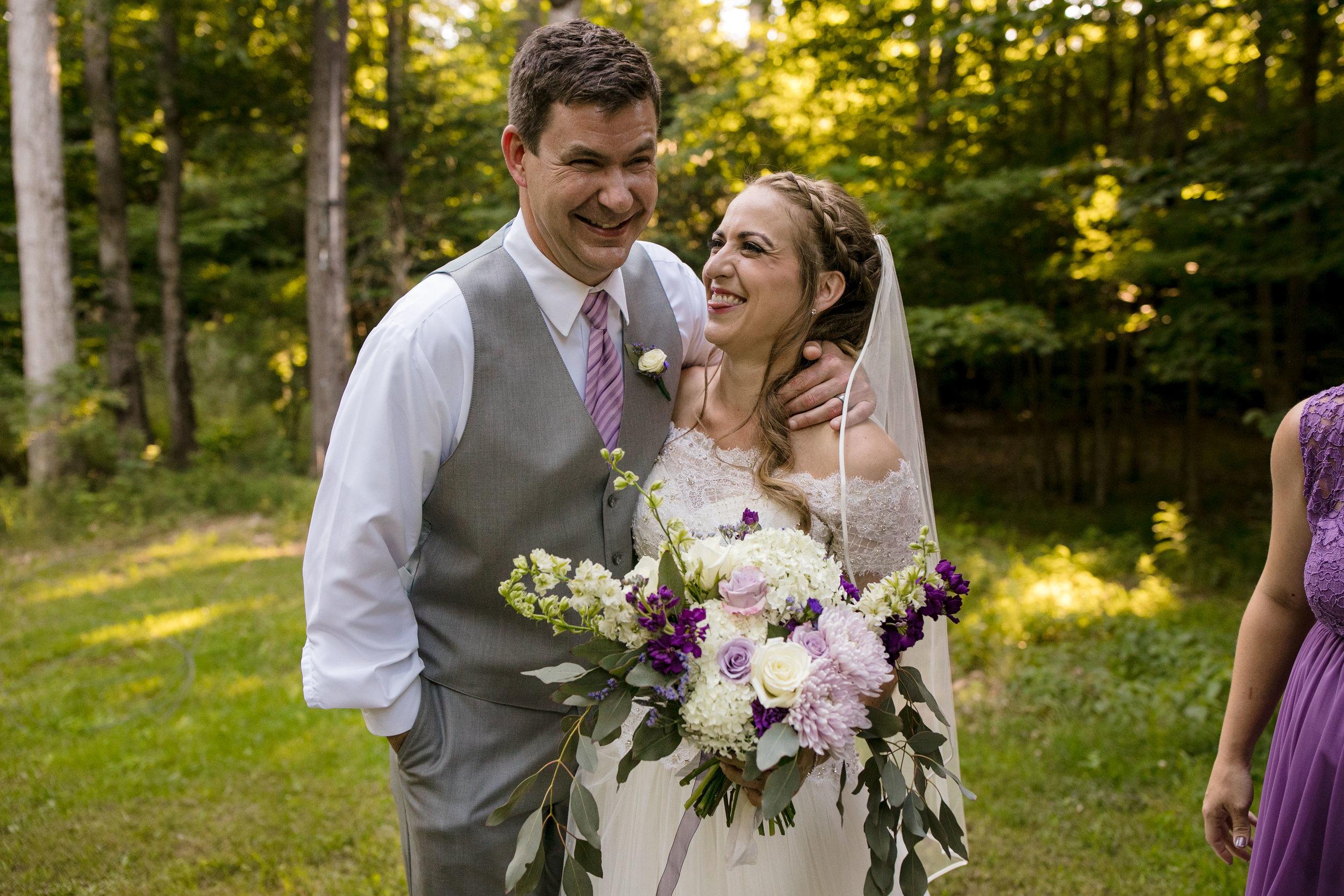ludington-michigan-intimate-backyard-wedding-jessica-nolan313.jpg
