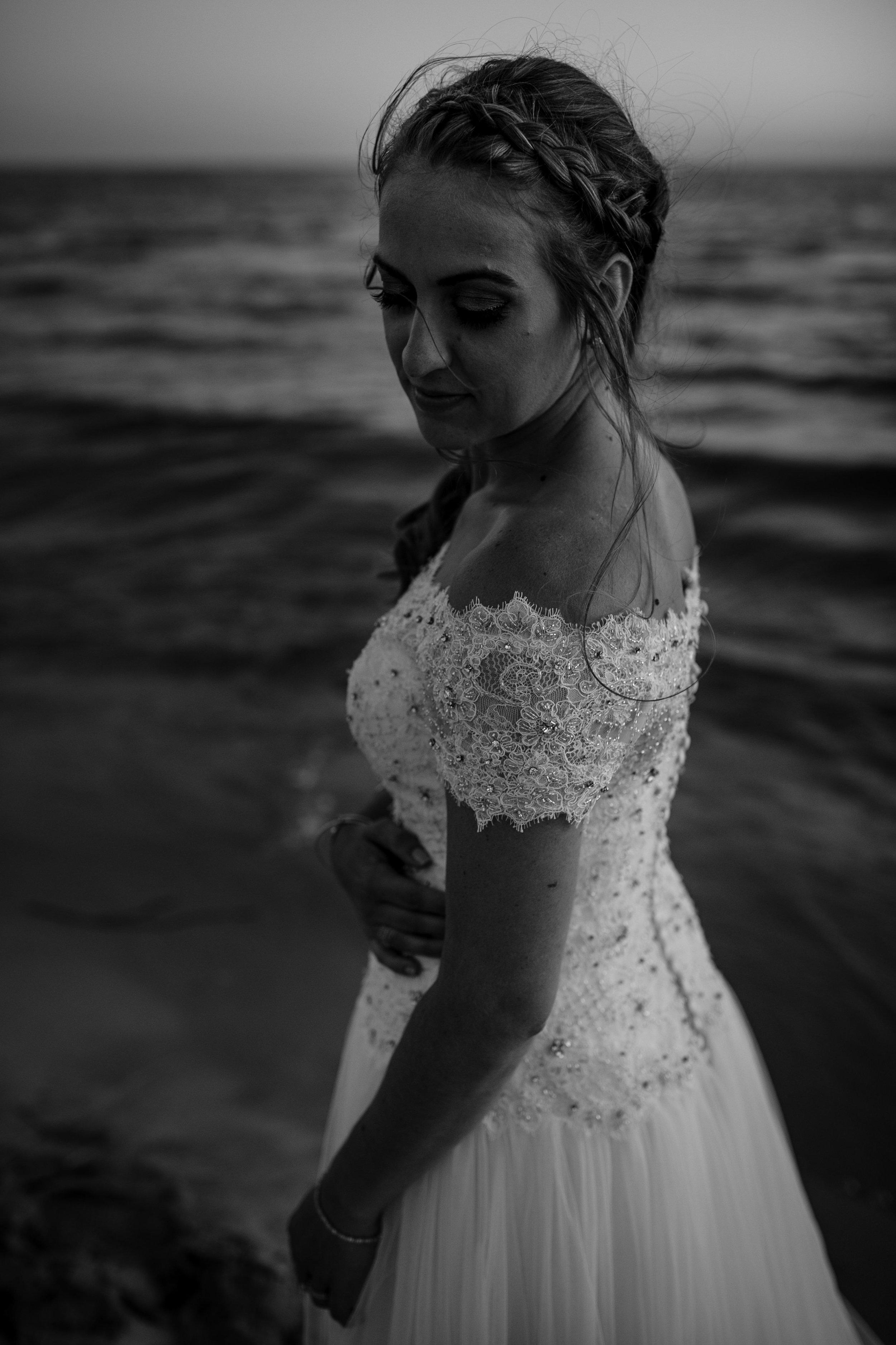 ludington-michigan-intimate-backyard-wedding-jessica-nolan497.jpg