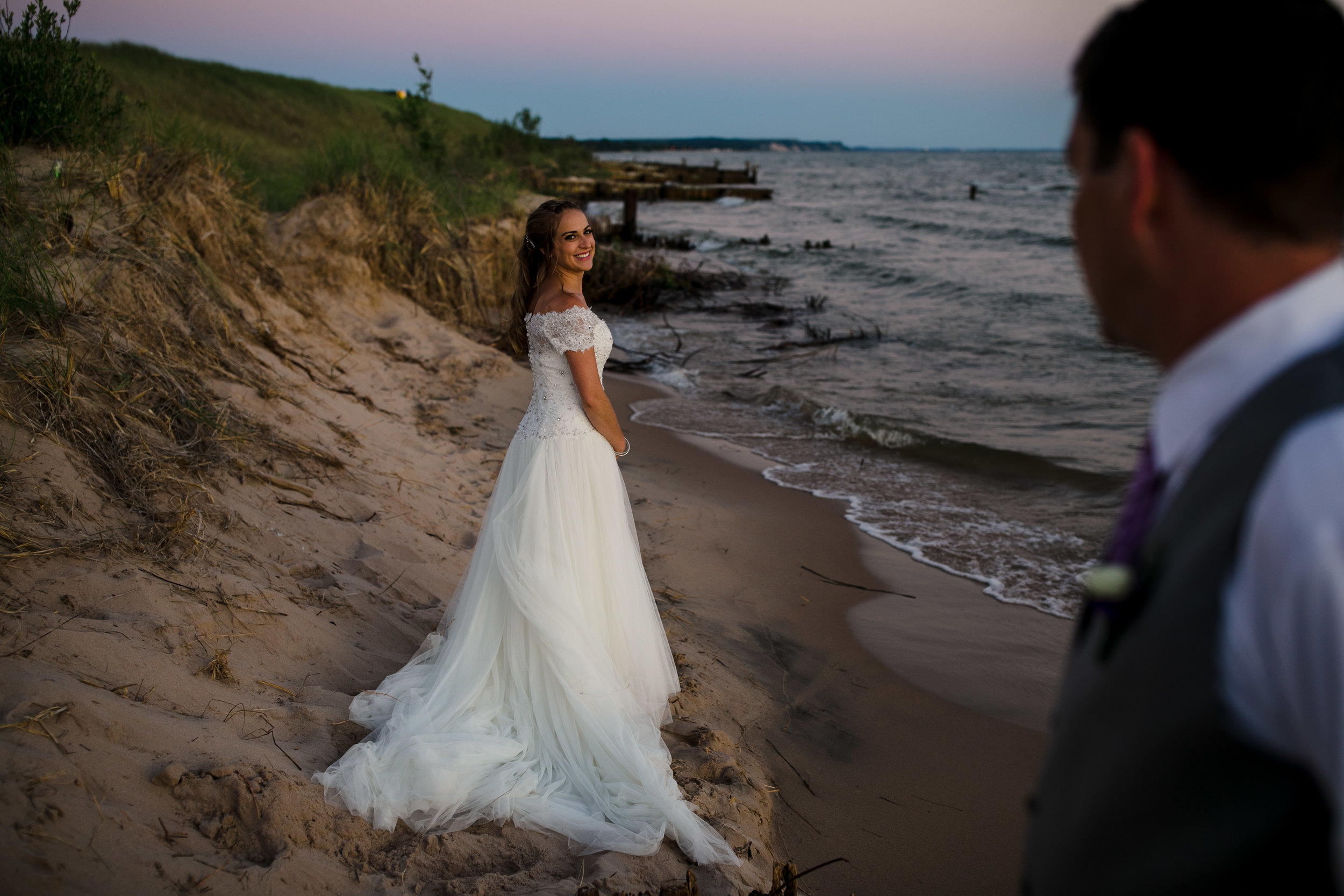 ludington-michigan-intimate-backyard-wedding-jessica-nolan490.jpg
