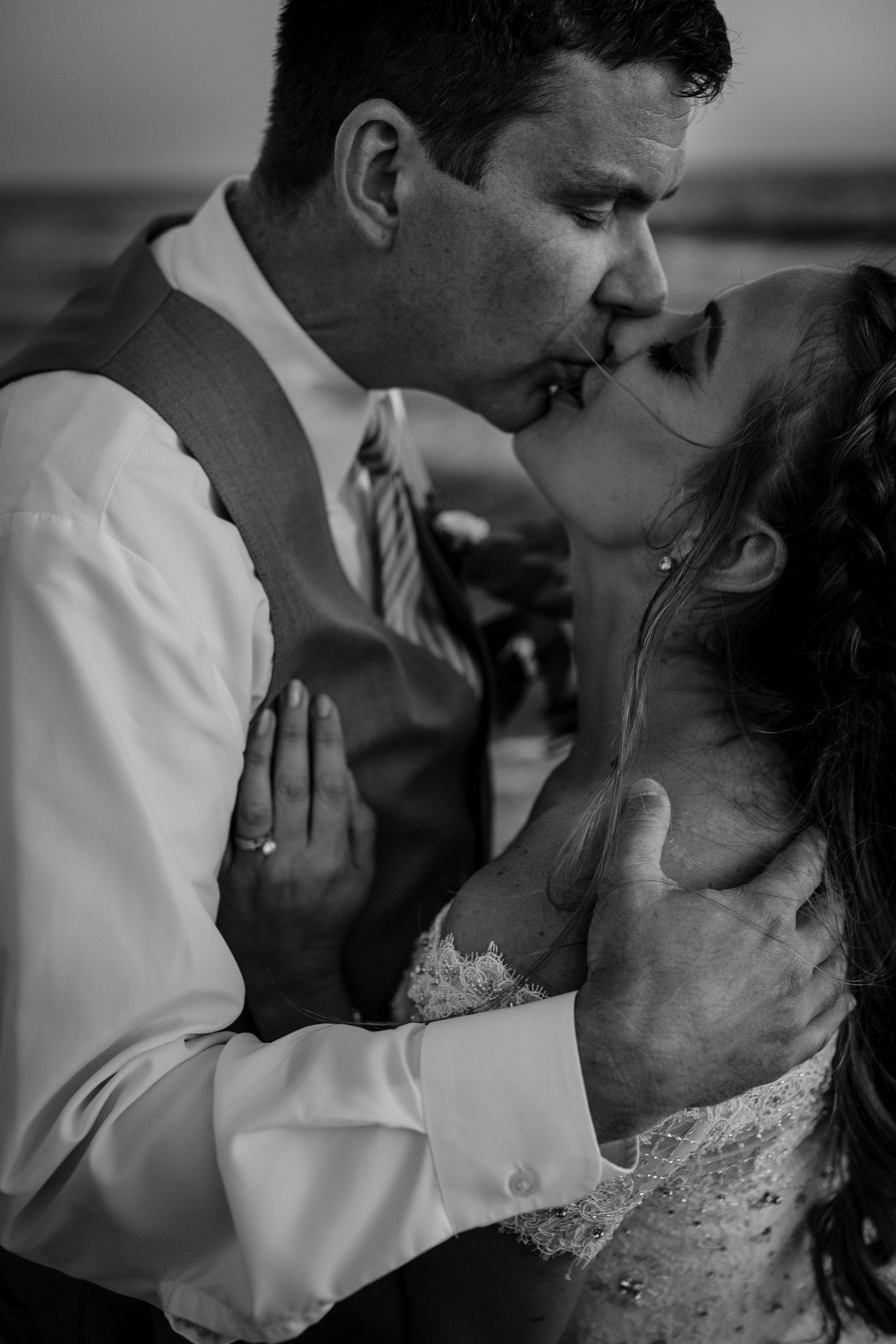 ludington-michigan-intimate-backyard-wedding-jessica-nolan509.jpg
