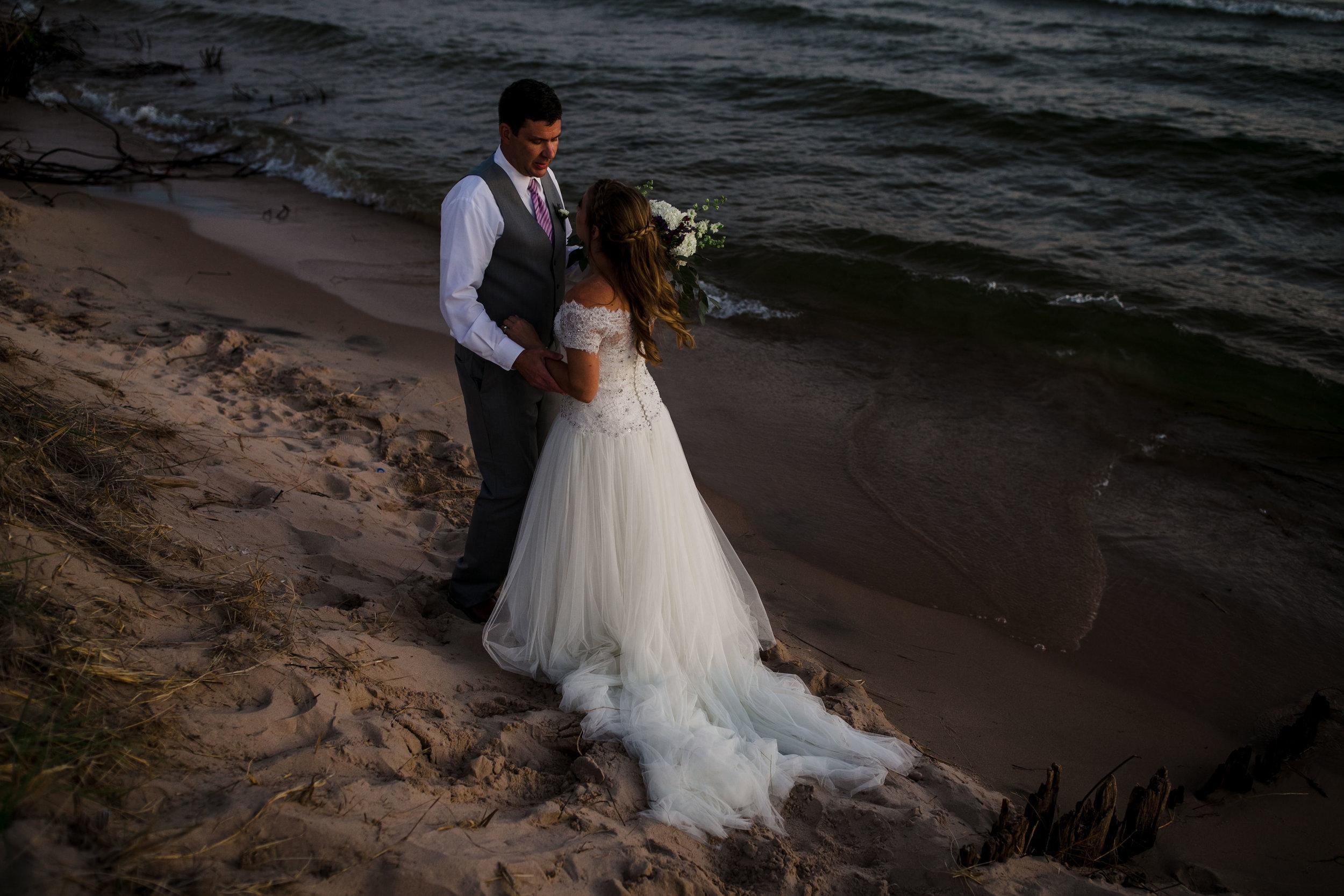 ludington-michigan-intimate-backyard-wedding-jessica-nolan511.jpg