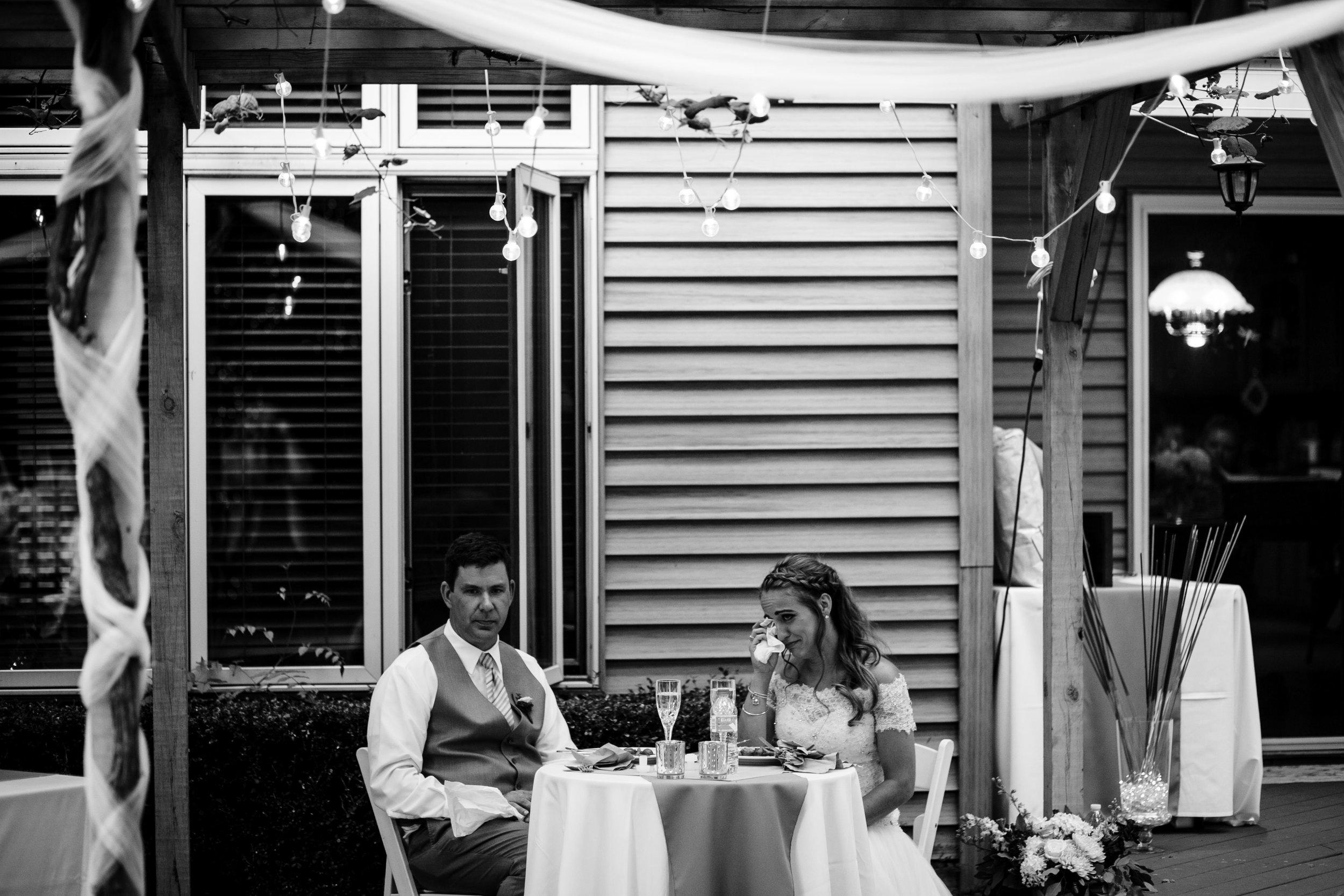 ludington-michigan-intimate-backyard-wedding-jessica-nolan399.jpg