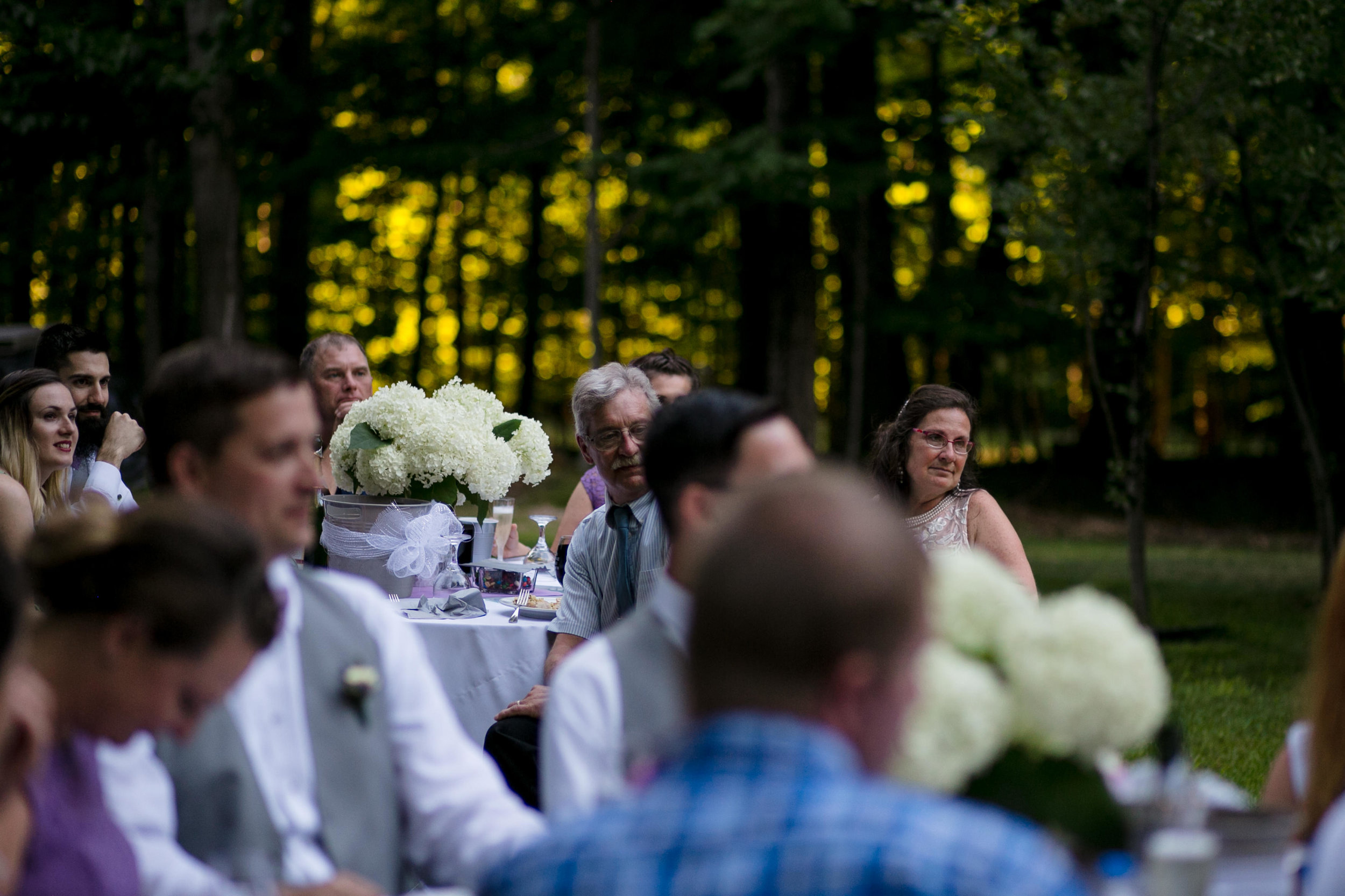 ludington-michigan-intimate-backyard-wedding-jessica-nolan406.jpg