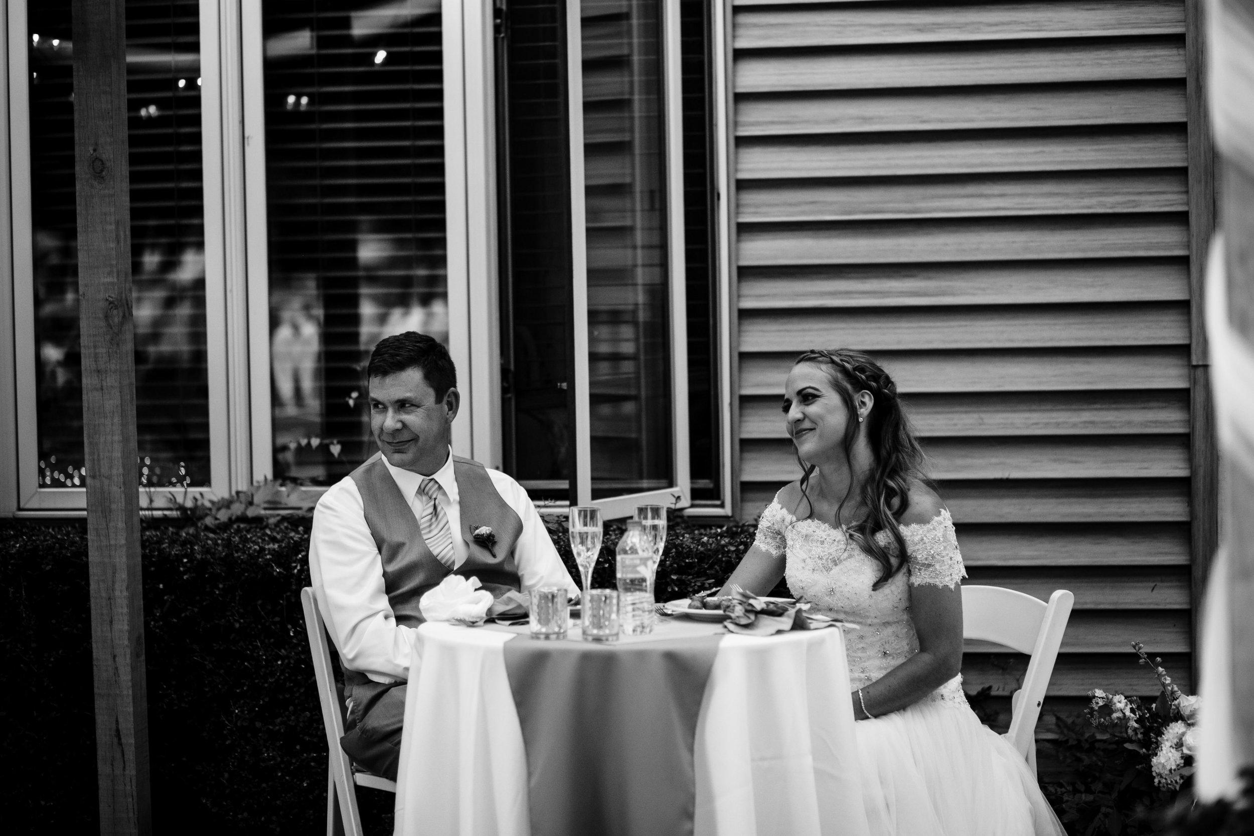 ludington-michigan-intimate-backyard-wedding-jessica-nolan416.jpg