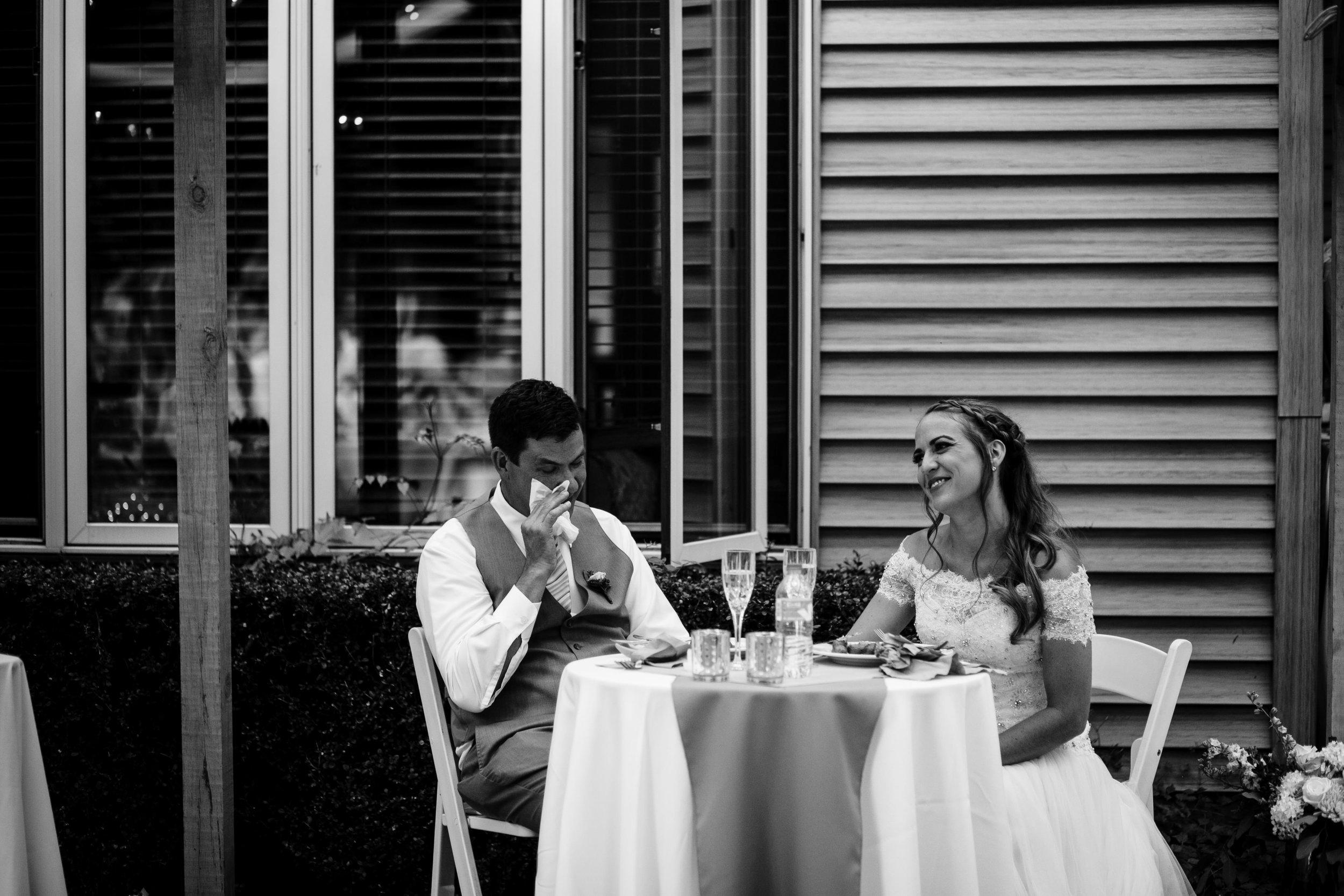 ludington-michigan-intimate-backyard-wedding-jessica-nolan421.jpg