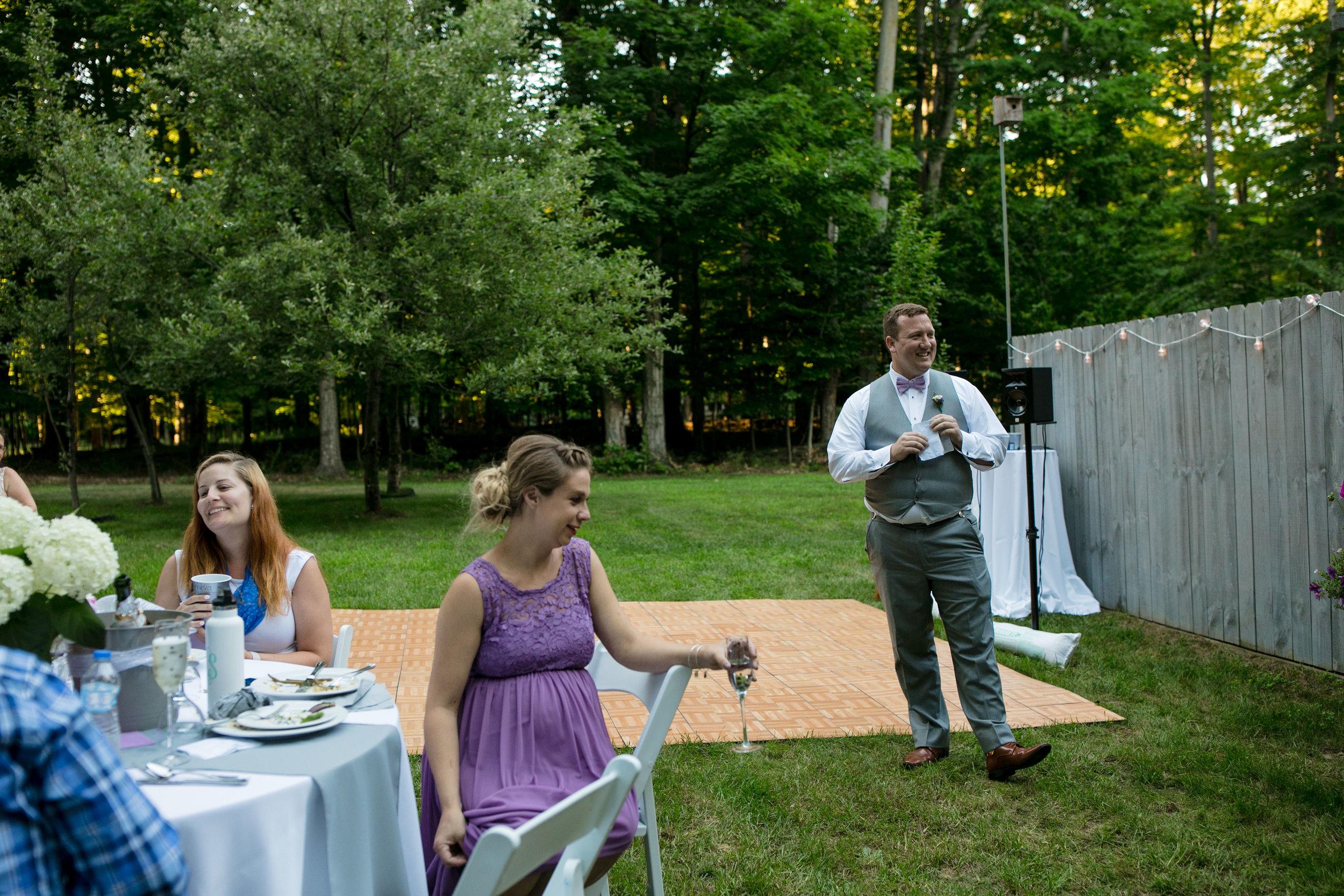 ludington-michigan-intimate-backyard-wedding-jessica-nolan422.jpg