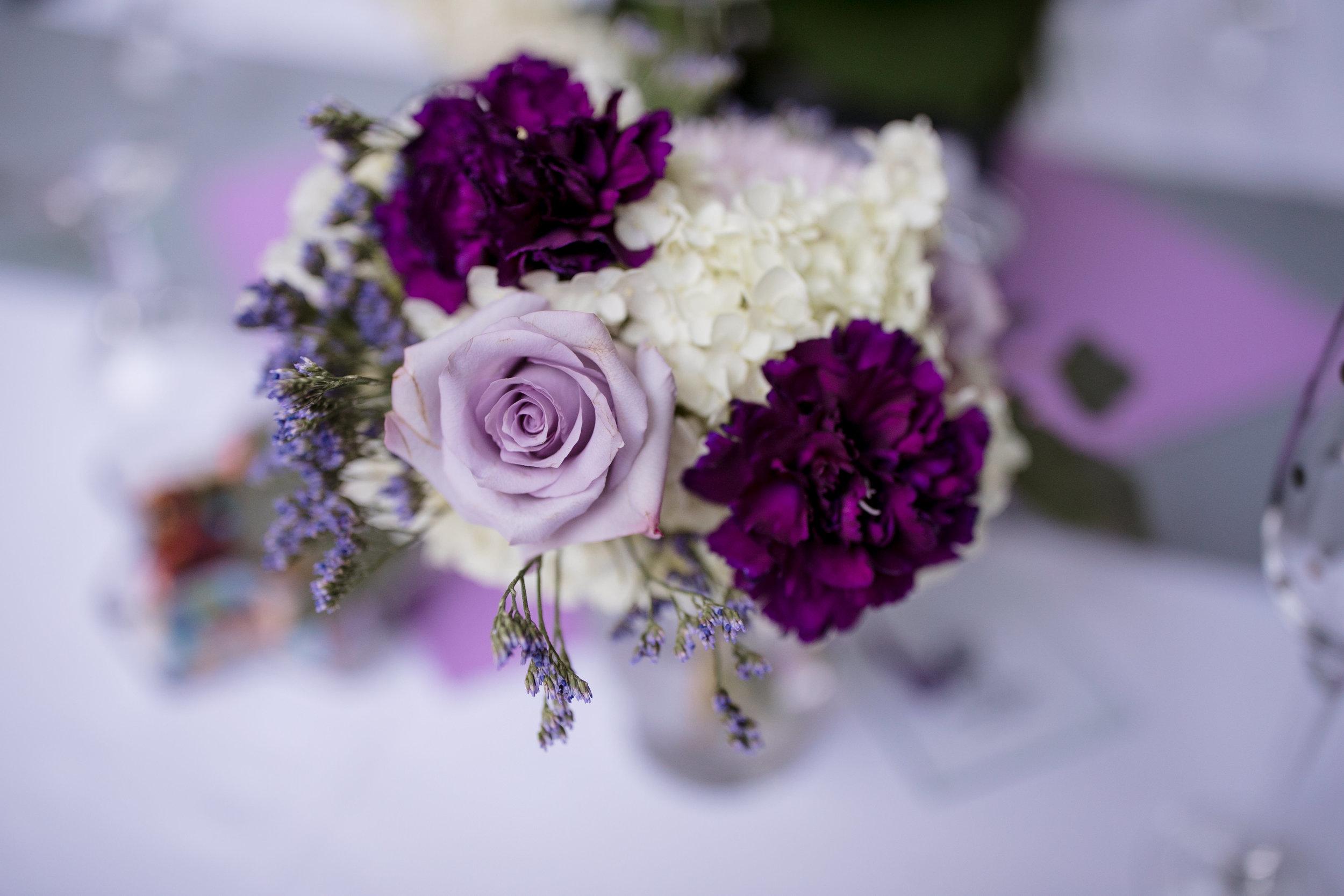 ludington-michigan-intimate-backyard-wedding-jessica-nolan434.jpg