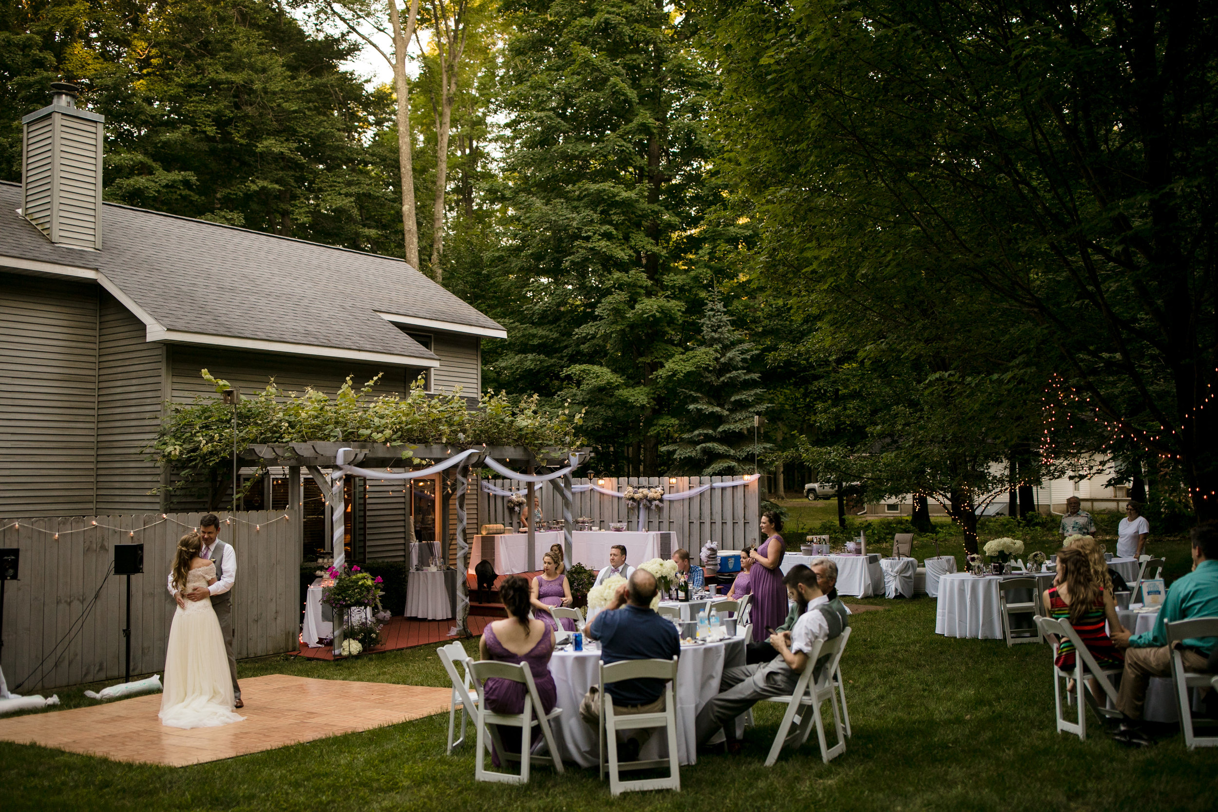 ludington-michigan-intimate-backyard-wedding-jessica-nolan455.jpg