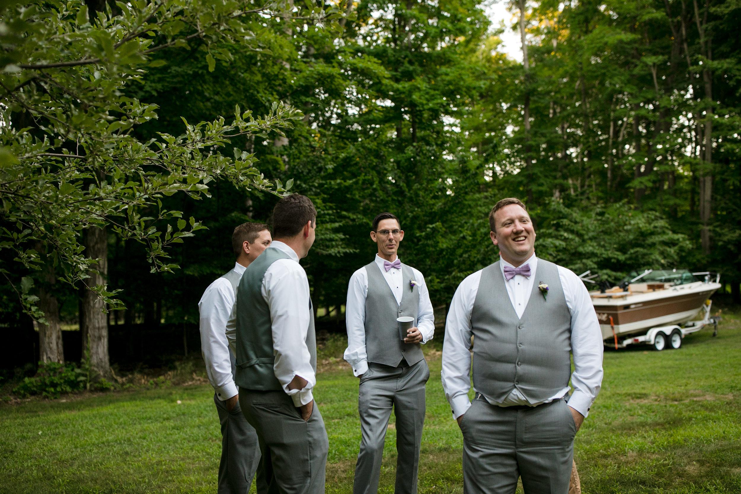 ludington-michigan-intimate-backyard-wedding-jessica-nolan484.jpg