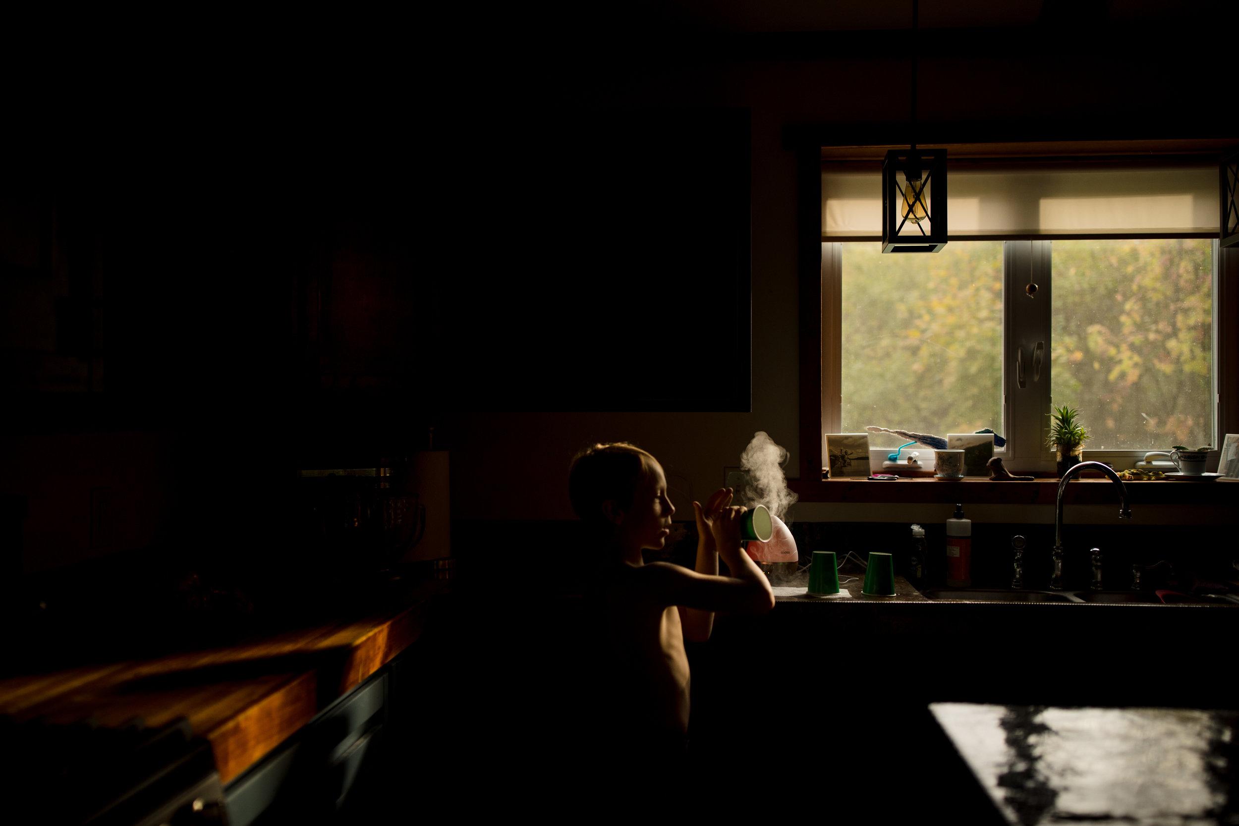 michigan-storytelling-photographer-jessica-max-3.jpg