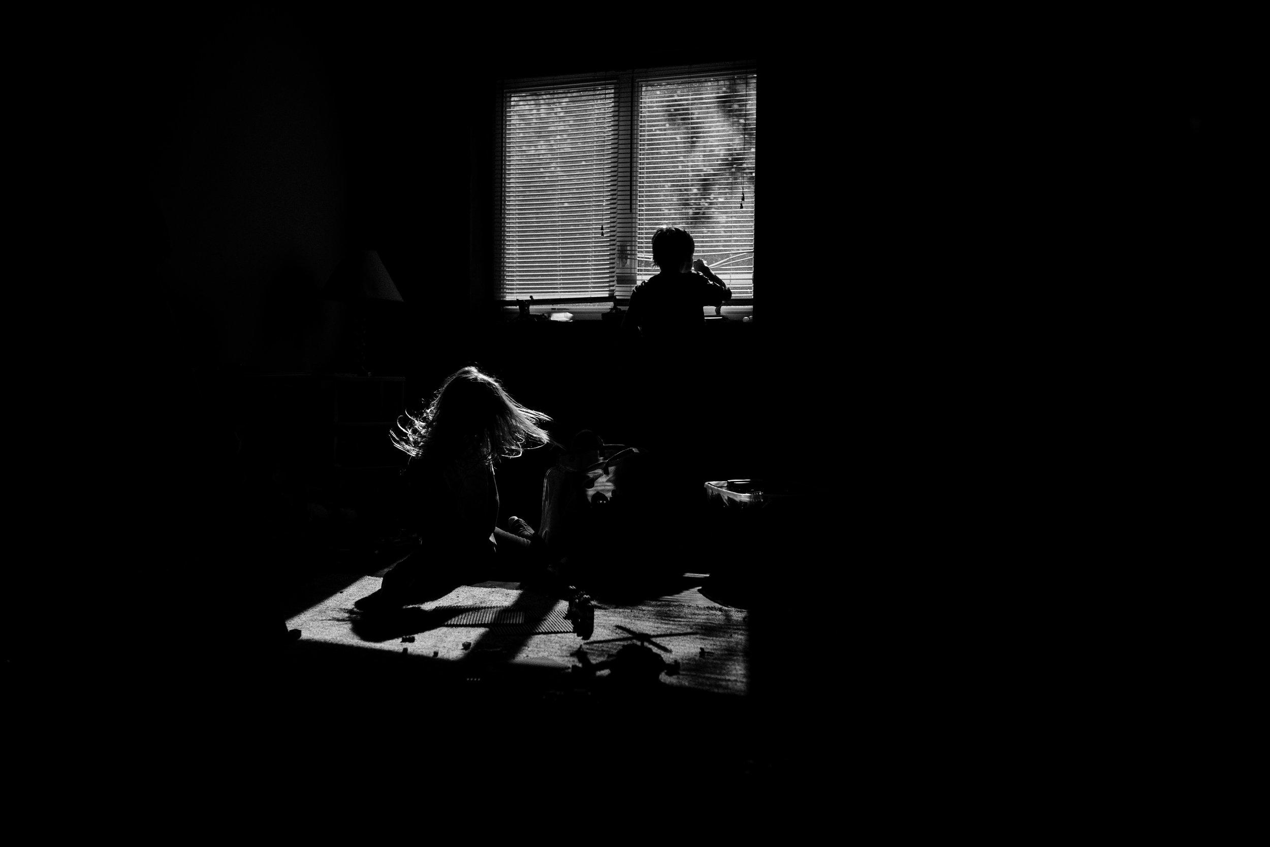 michigan-storytelling-photographer-jessica-max-16.jpg