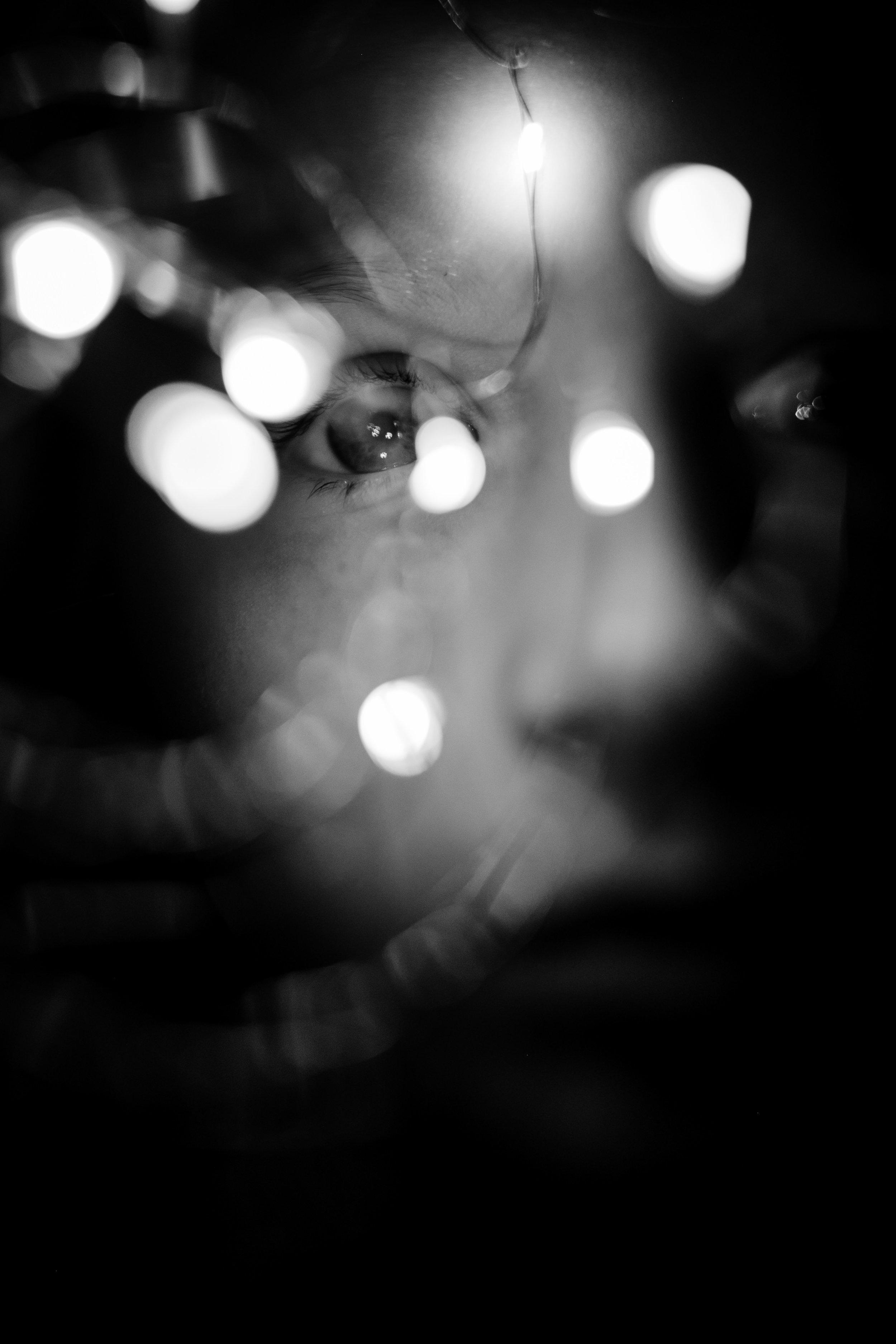 michigan-storytelling-photographer-jessica-max-54.jpg
