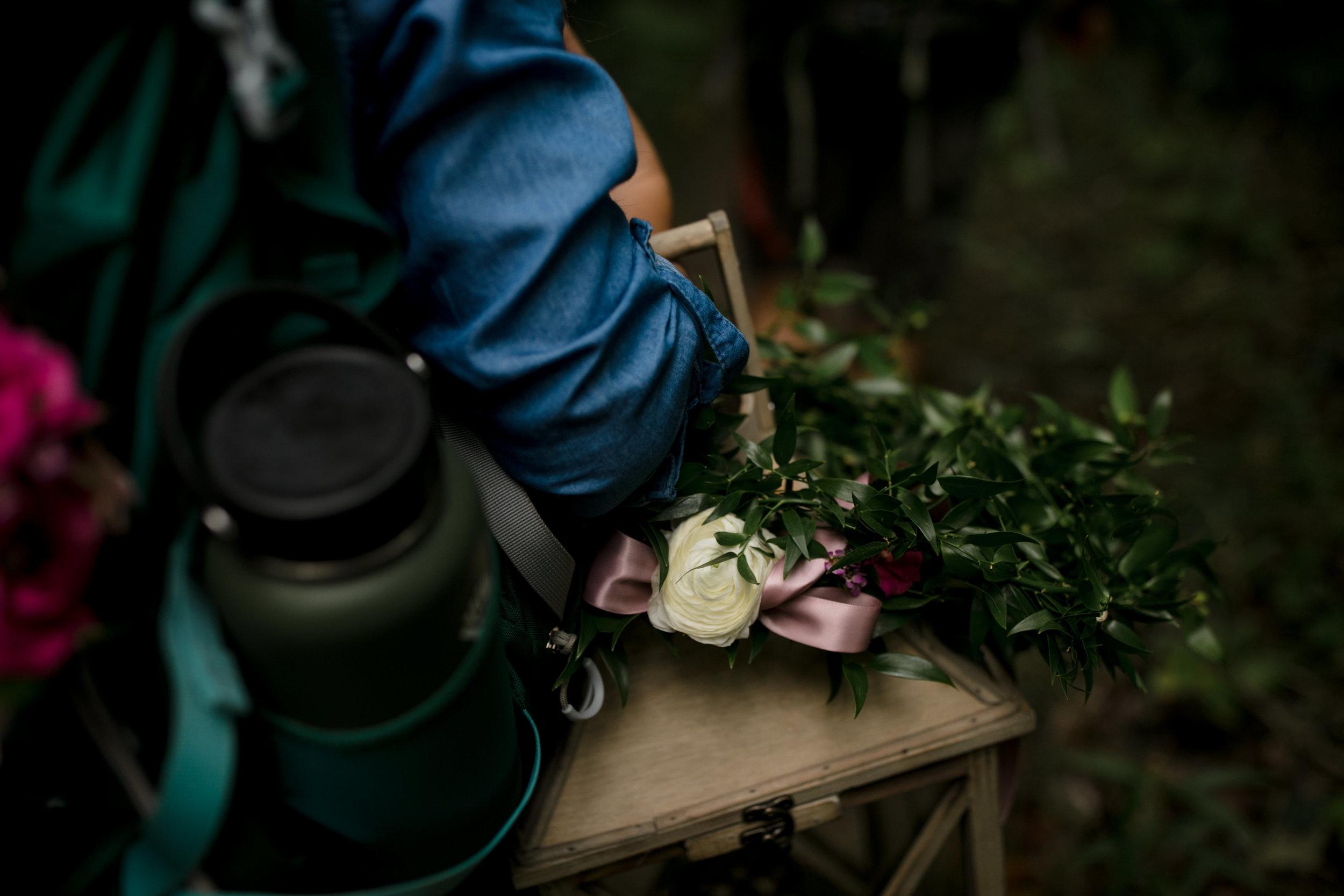 michigan-emotive-photographer-moonlight-elopement-mariha-hunter-17.jpg