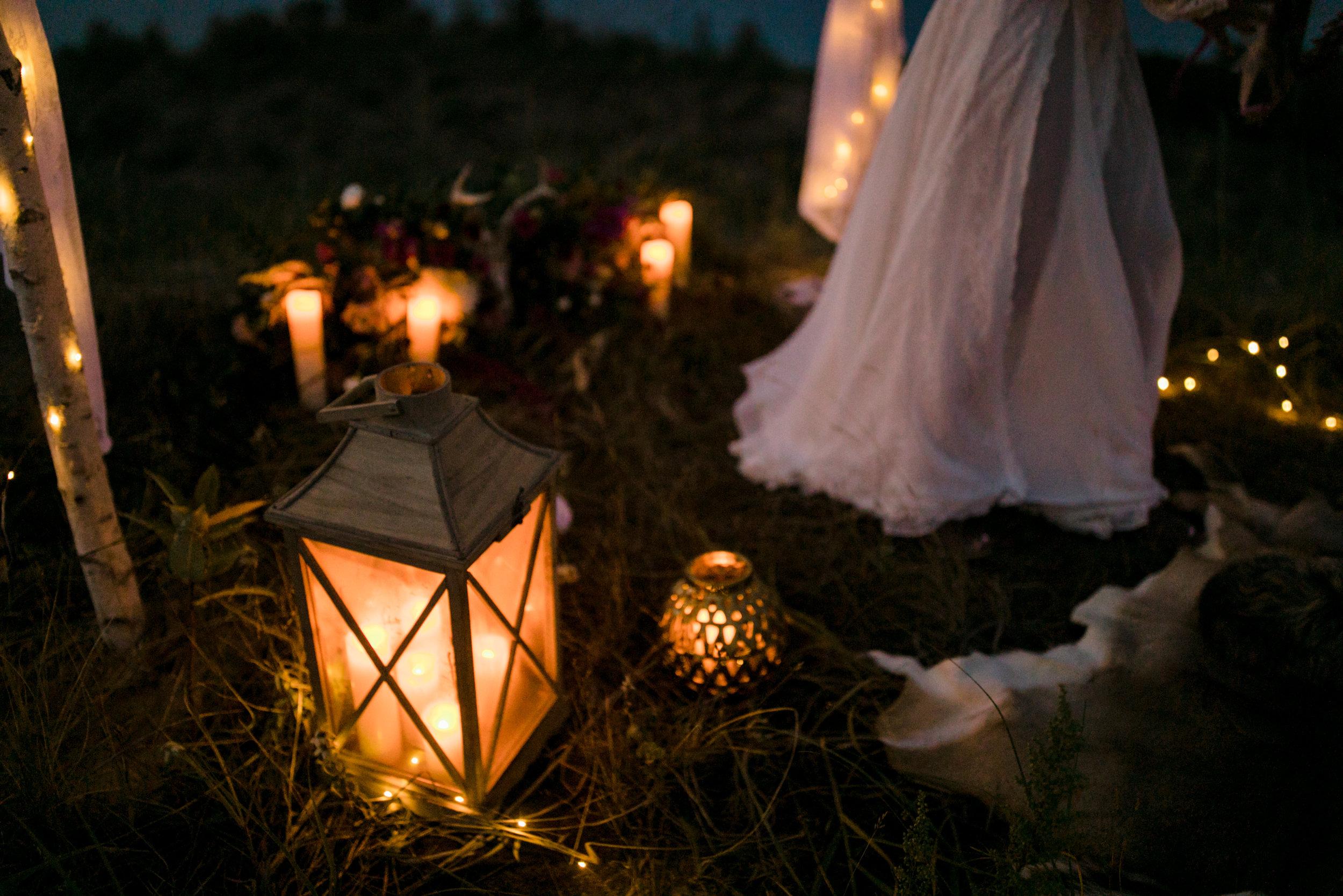 michigan-emotive-photographer-moonlight-elopement-mariha-hunter-247.jpg
