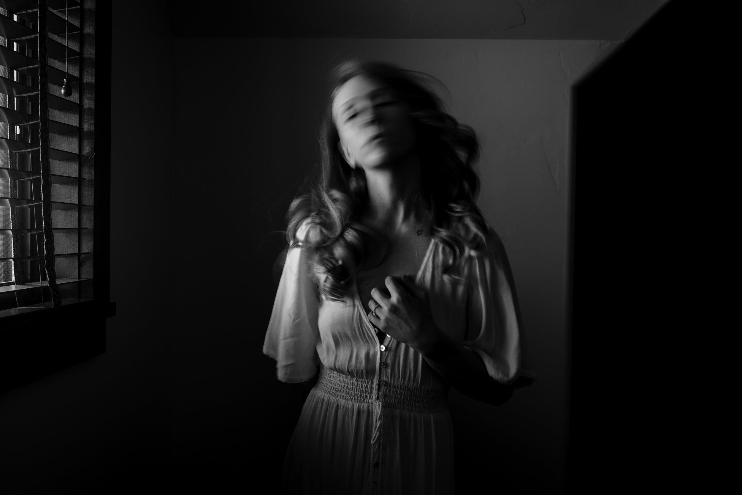 emotive-photographer-jessica-max-april-11.jpg