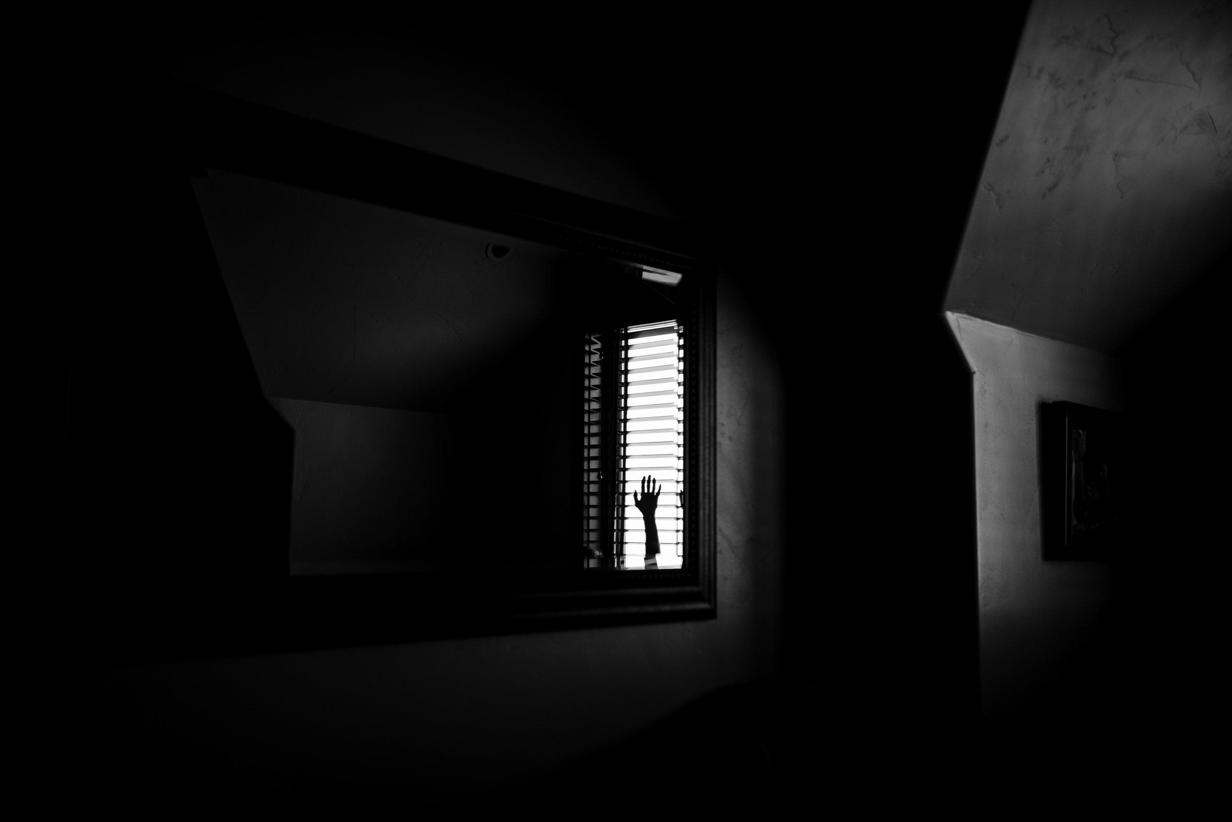 emotive-photographer-jessica-max-april-7.jpg