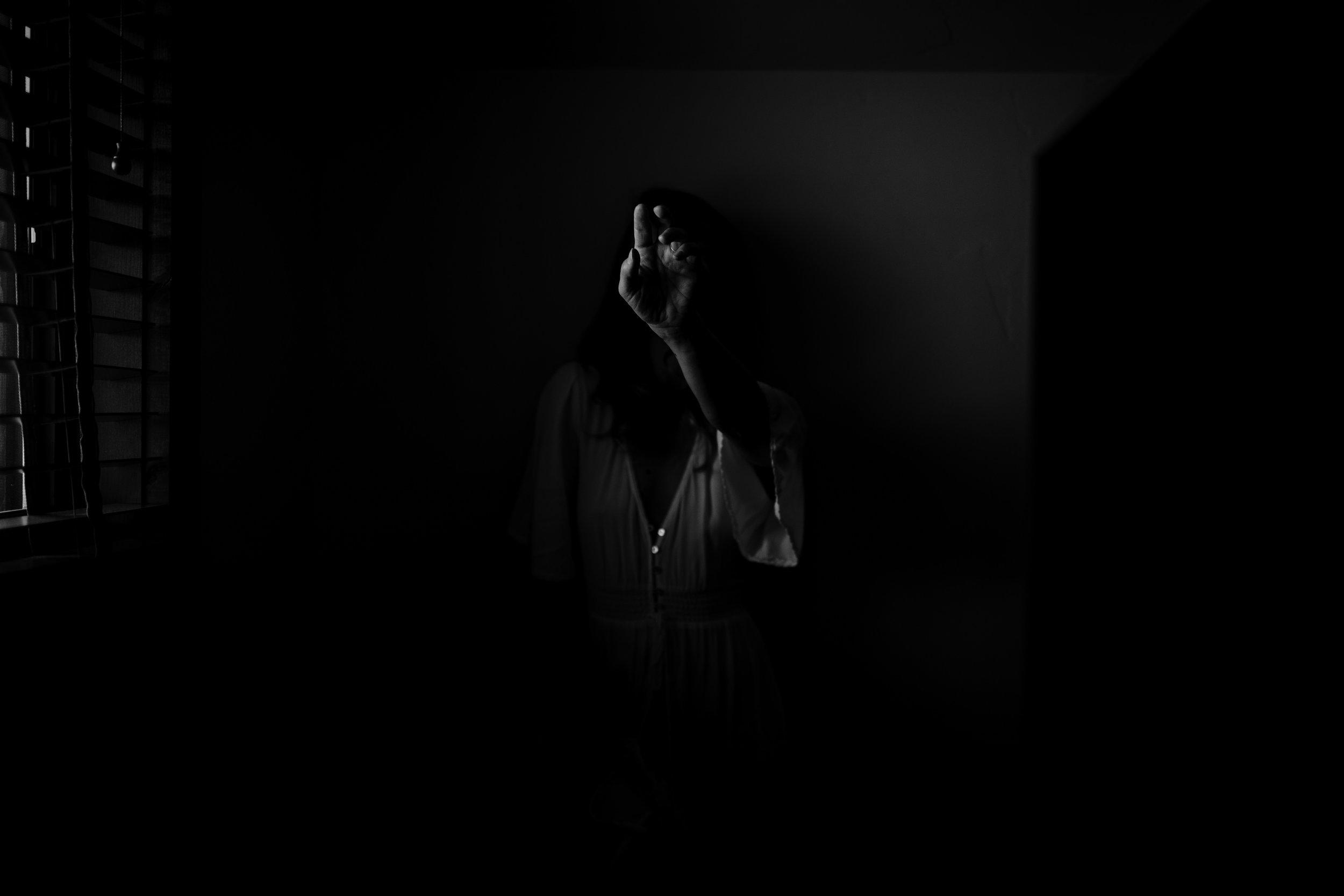 emotive-photographer-jessica-max-april-9.jpg