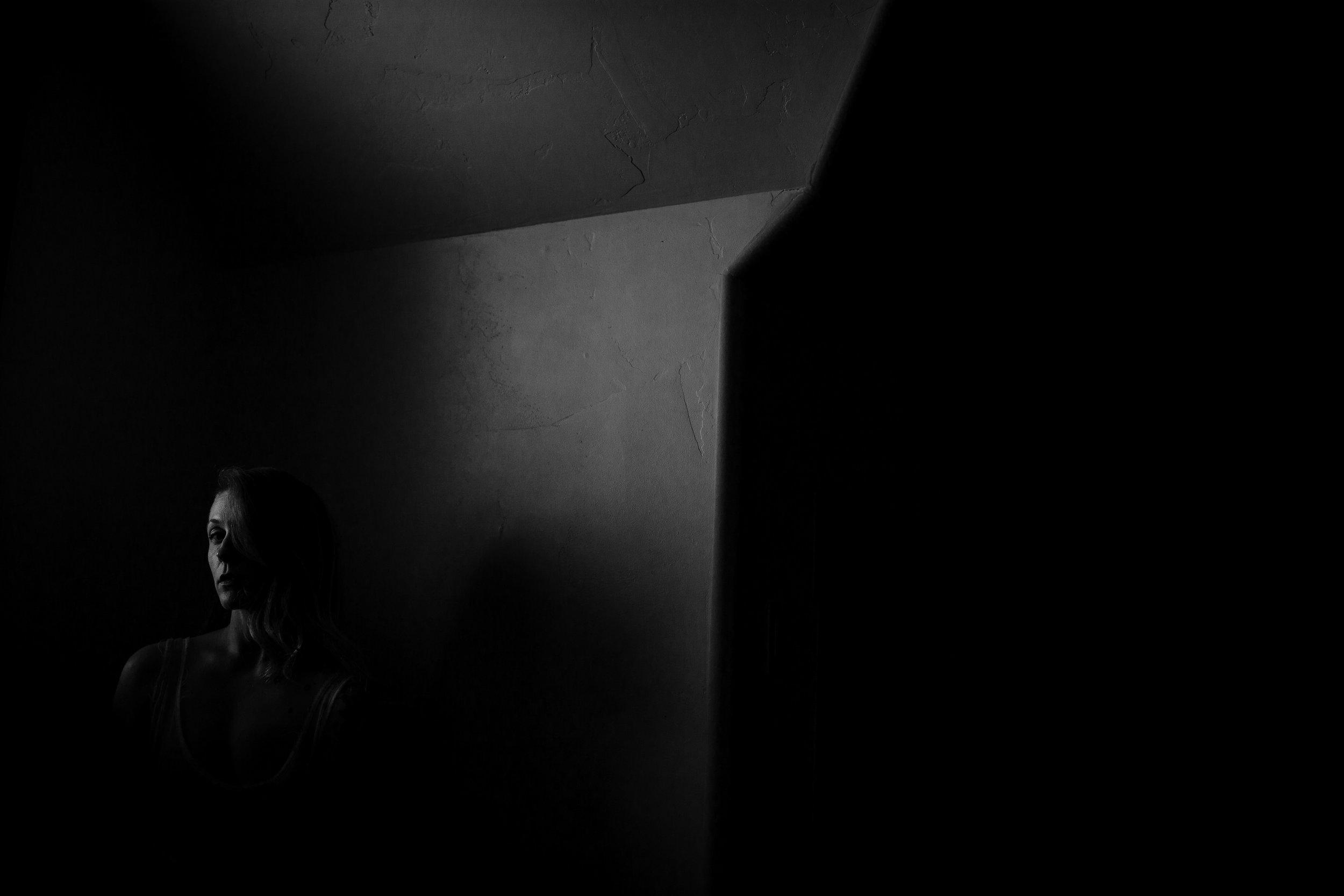 emotive-photographer-jessica-max-april-125.jpg