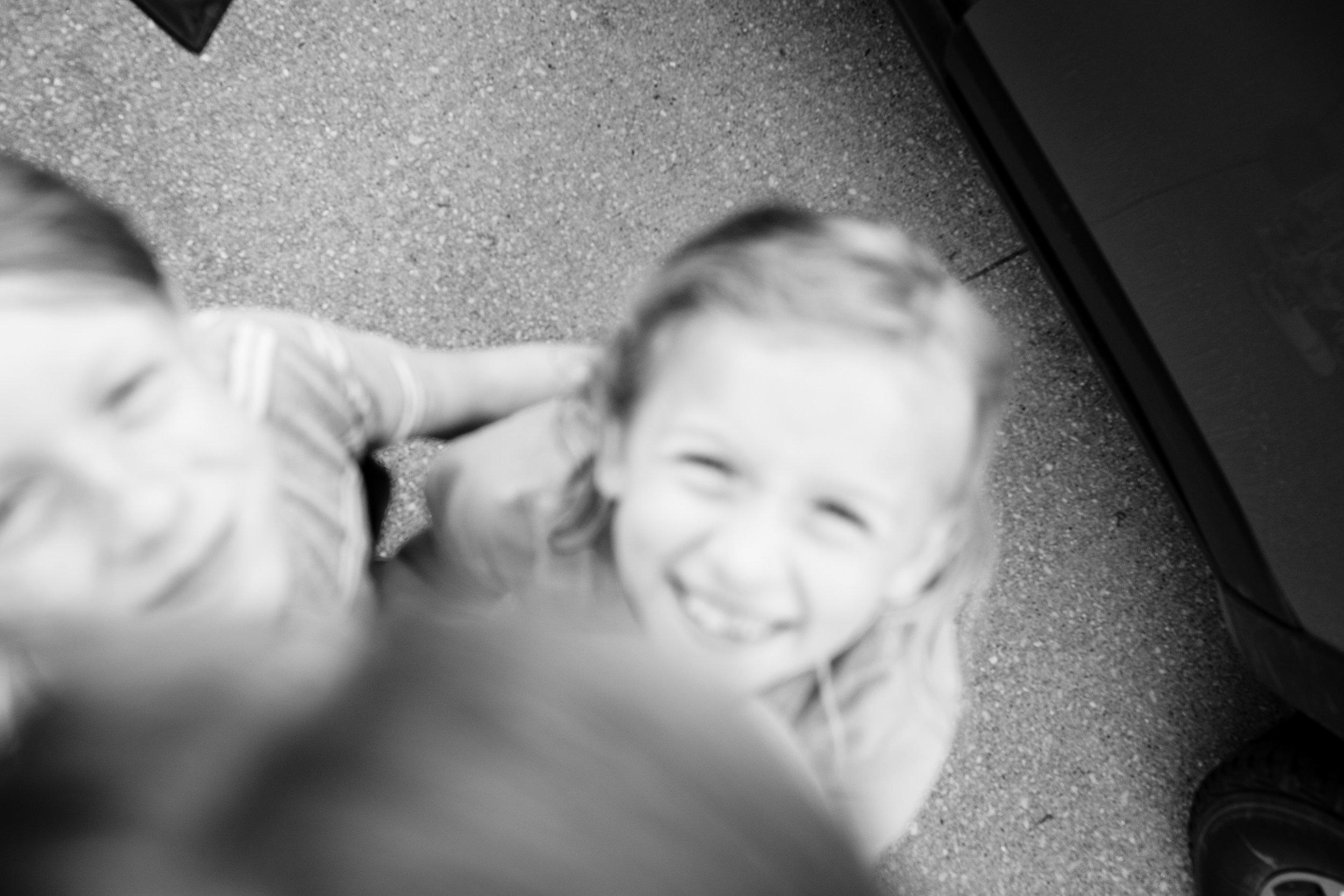 michigan-emotive-photographer-jessica-max-may-24.jpg