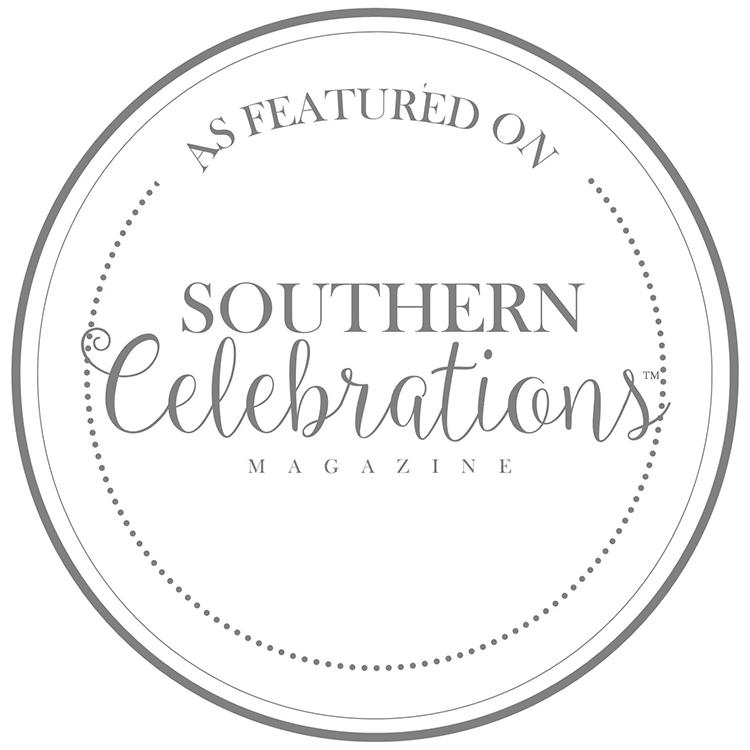 Southern Celebrations Magazine.png