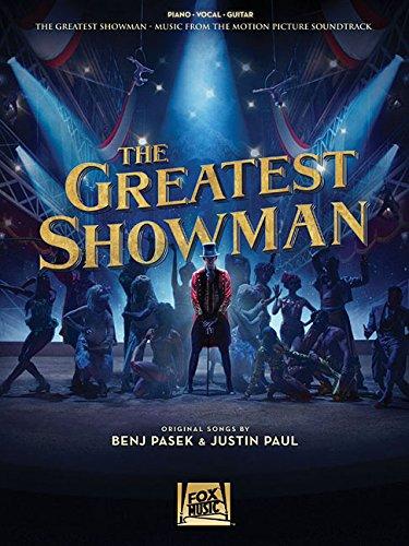 Greatest Showman.jpg