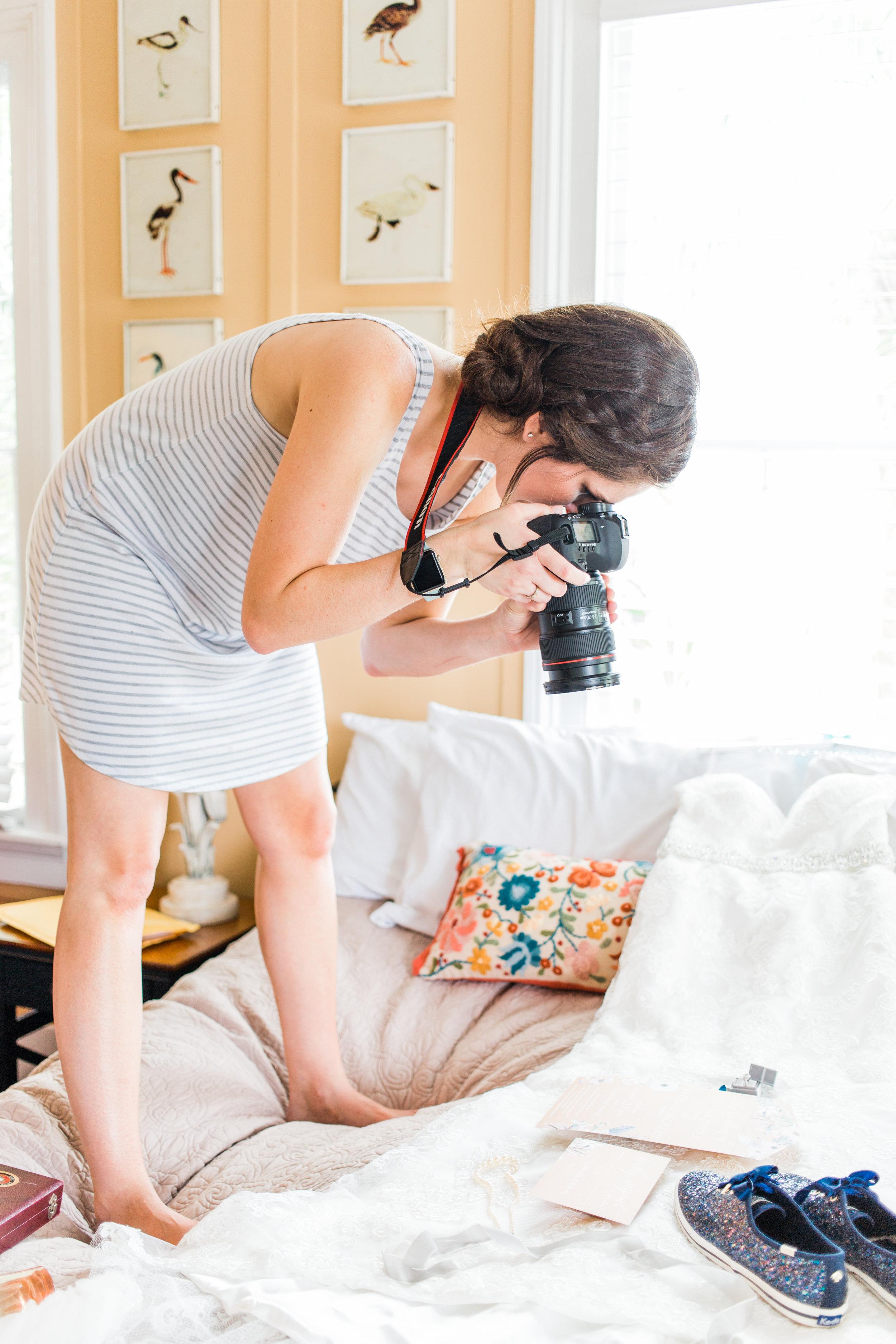 Rachel Graham Photography