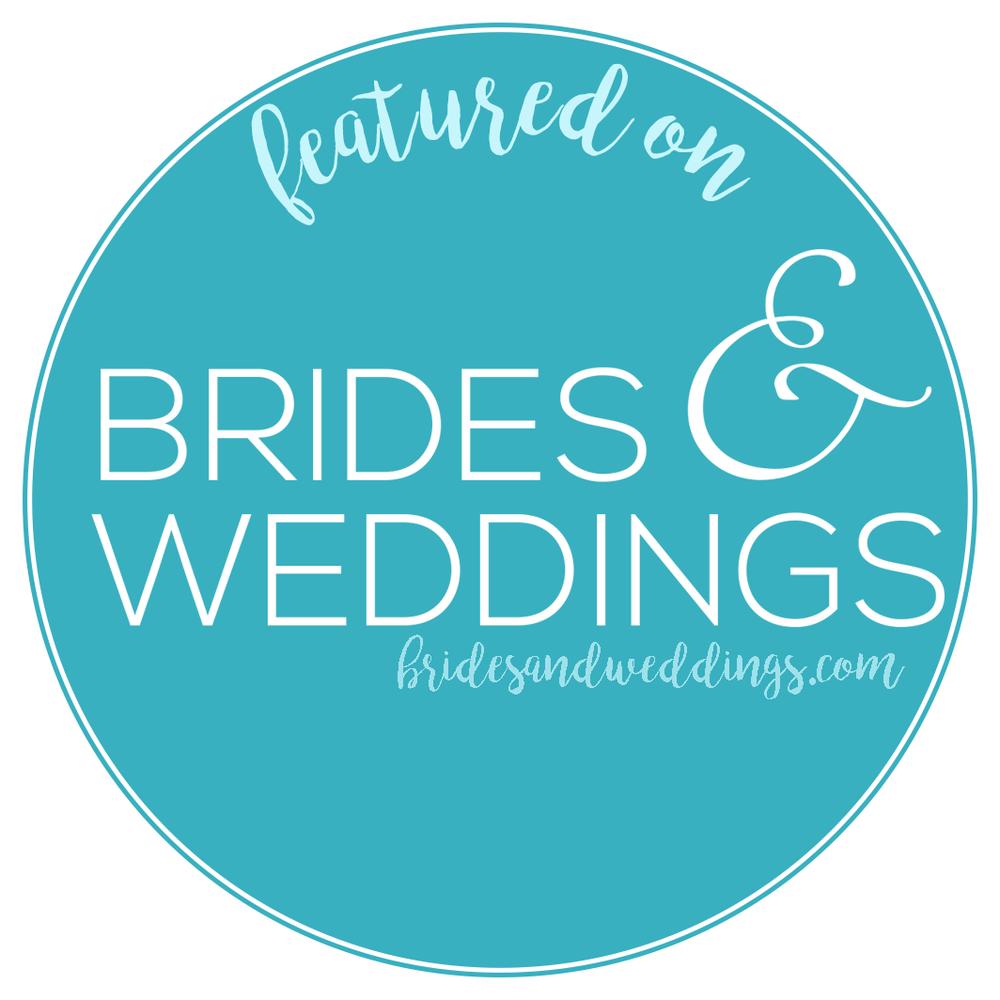 Brides & Weddings.png