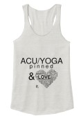 acuyogapinnedlovefront.png