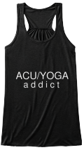 acuyogaaddictfront.png