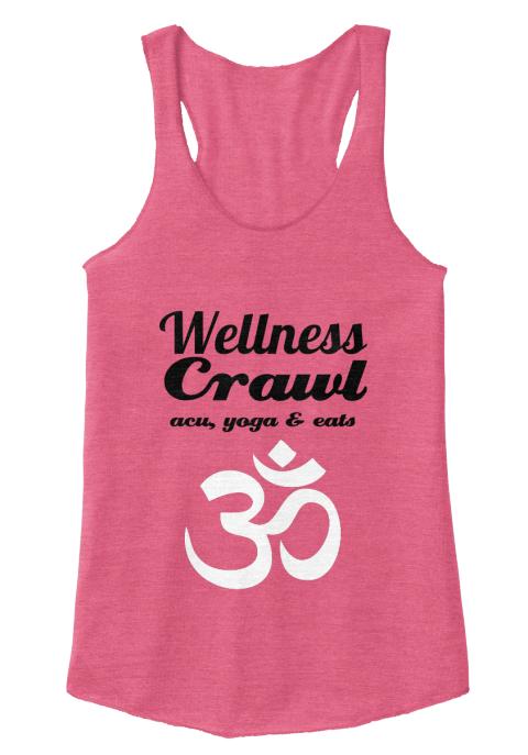 wellness crawl shirt.jpg