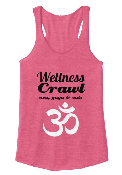 wellness crawl shirt.jpg