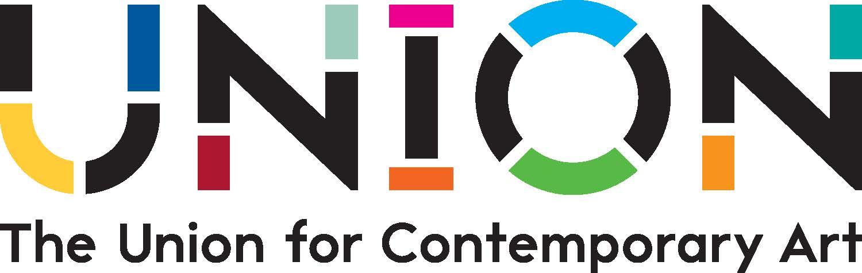 UNION_logo-CMYK (1).jpg