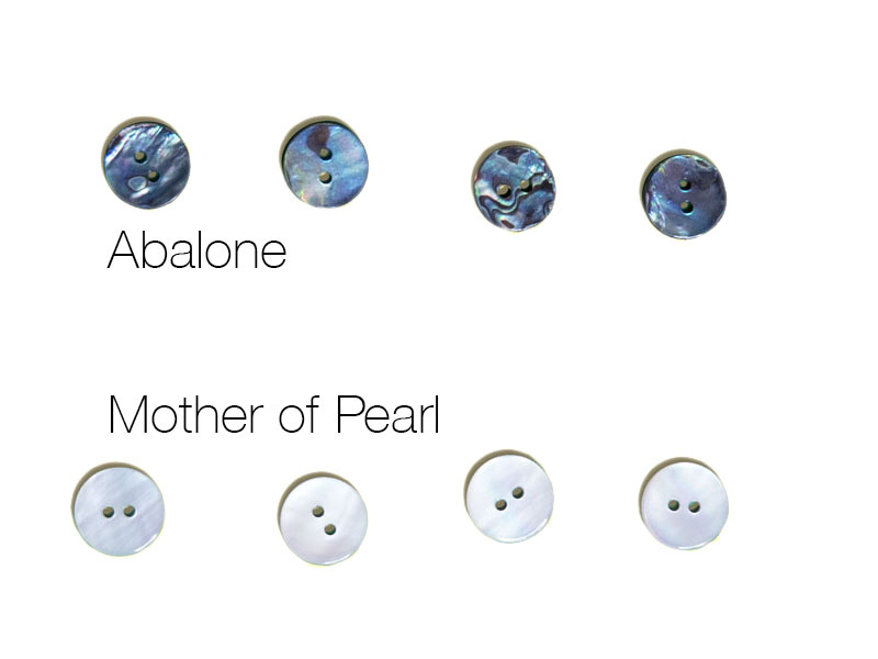button_abalone_white800.jpg