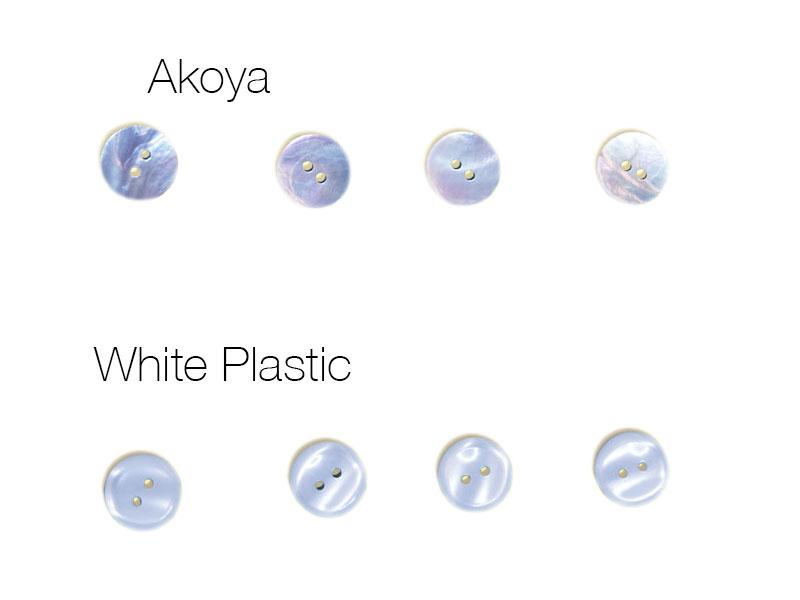 button_plastic-white800.jpg