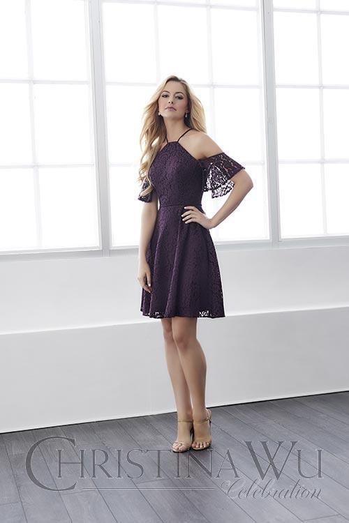 22818 - Bridesmaids Dresses -  IreneRocha.com