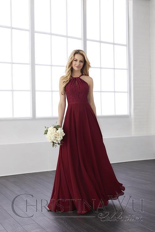22820 - Bridesmaids Dresses -  IreneRocha.com