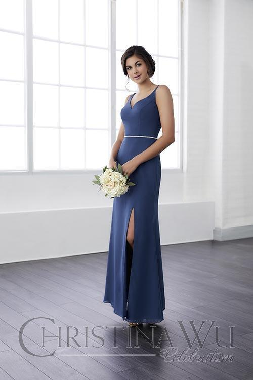 22823 - Bridesmaids Dresses -  IreneRocha.com