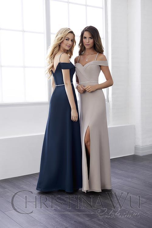 22825 - Bridesmaids Dresses -  IreneRocha.com