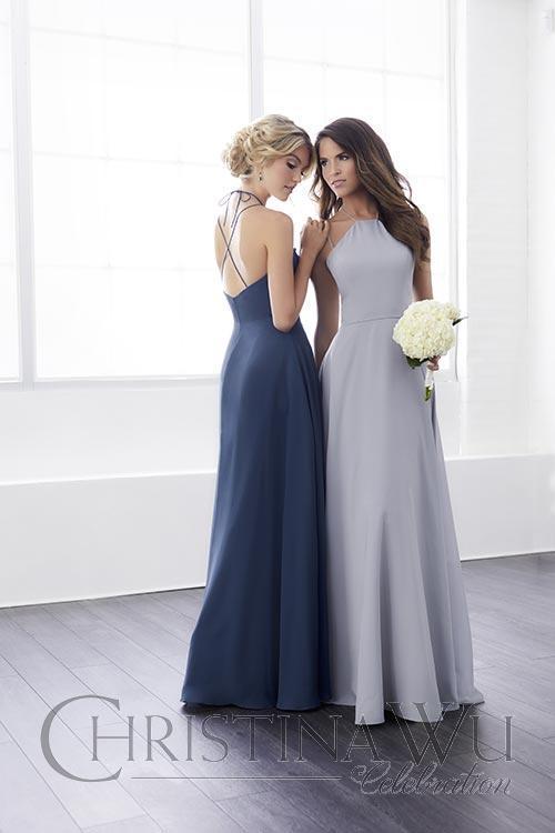 22827 - Bridesmaids Dresses -  IreneRocha.com