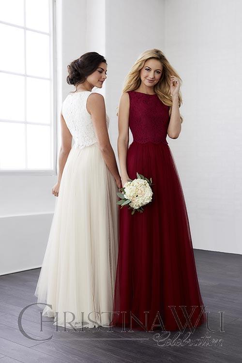 22805 - Bridesmaids Dresses -  IreneRocha.com