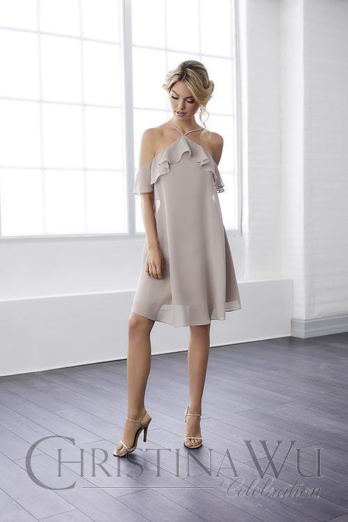 22806 - Bridesmaids Dresses -  IreneRocha.com