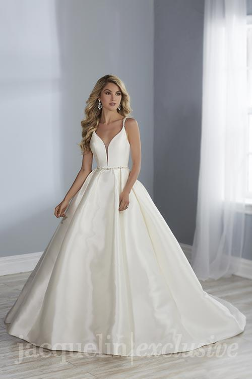 19105  - Bridal Dresses - IreneRocha.com