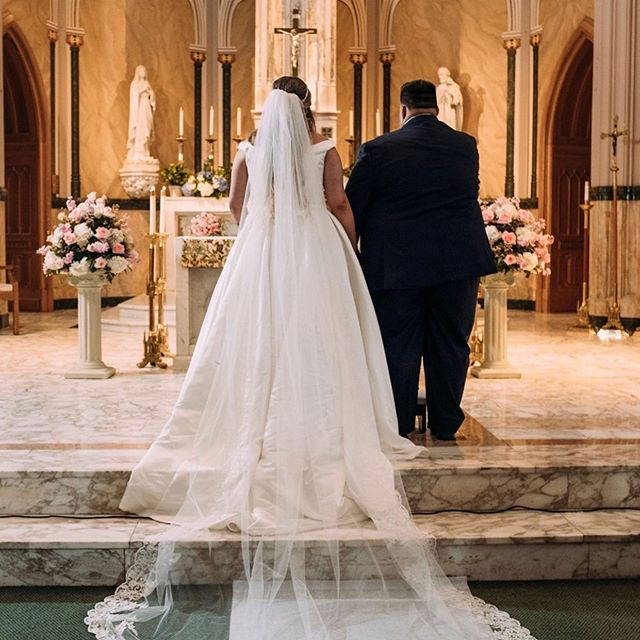 Congratulations Ana & Danio Gomes beautiful wedding