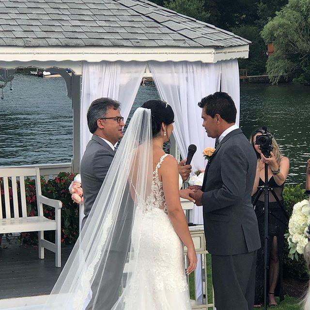 Nathalia and motorzinho  wedding congratulations 🎈🎊