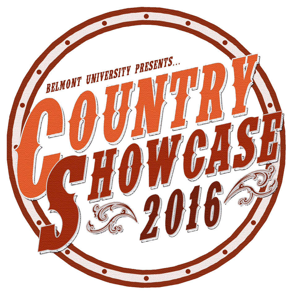 Country-Showcase-2016s.png