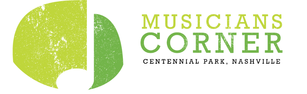 mc logo wide transparent (1).png