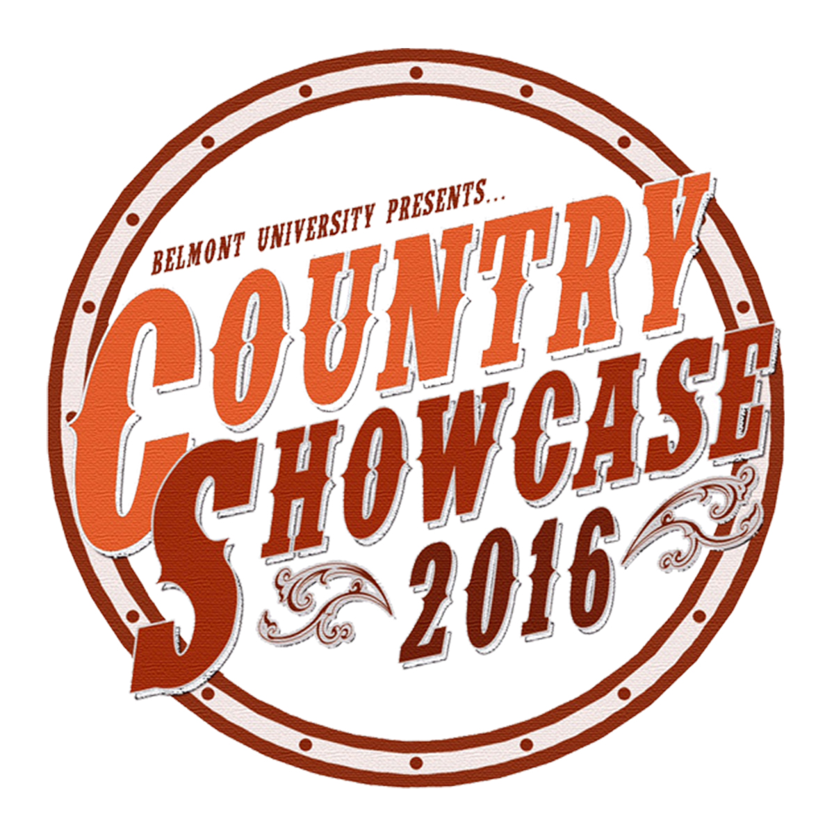 Country 2016 Logo.jpg